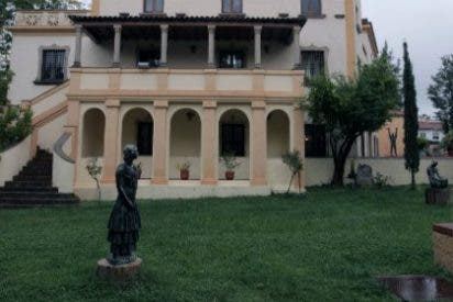 La Cultura y el Periodismo se funden hoy en Cáceres en los Premios Avuelapluma