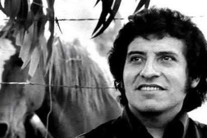 Juzgarán al asesino de Víctor Jara en EEUU por torturas y ejecución extrajudicial