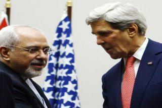 Y Obama logra finalmente el histórico pacto nuclear con Irán