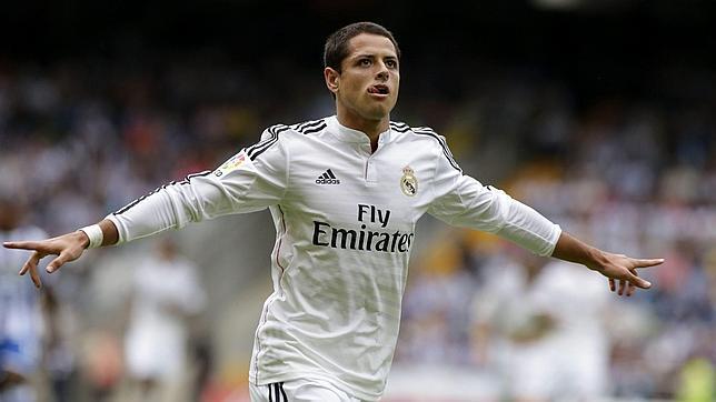 Podrían llevarse al futbolista del Real Madrid pagando 11 millones