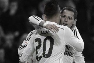 Un jugador del Madrid rechaza una oferta para poder fichar por el Valencia