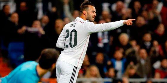El técnico español puede evitar la llegada de Jesé al Sevilla