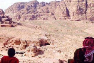 RD y Viajes Ánfora te invitan a peregrinar a Jordania