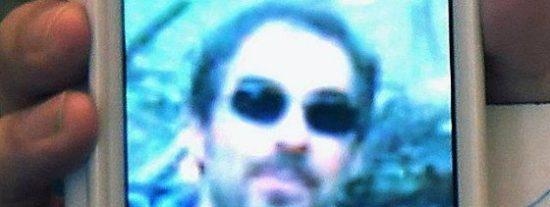 La autopsia lo deja claro: el espeleólogo Martínez no murió por los golpes