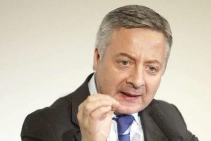 El eurodiputado socialista José Blanco pide ante la UE 24 horas de hemodinámica para el HULA