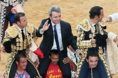 José Ortega Cano intentará participar en un festival taurino