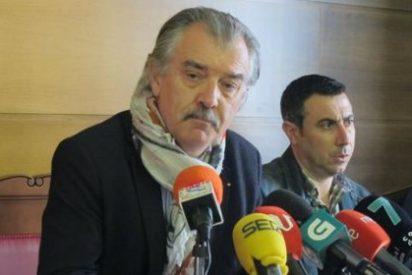 El alcalde de Caldas aún confía en presentarse por el PSdeG