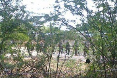 Masacre en Kenia: Al Shabab asesina a 147 personas en la Universidad de Garissa