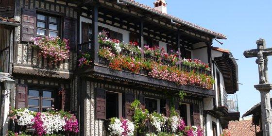 Planes alternativos en Madrid, Barcelona y Castilla y León para los que no hacen las maletas