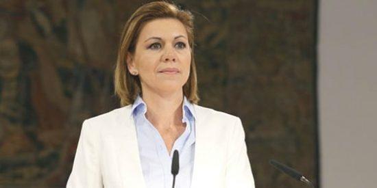 Varios cambios en las listas del PP a las Cortes de Castilla-La Mancha