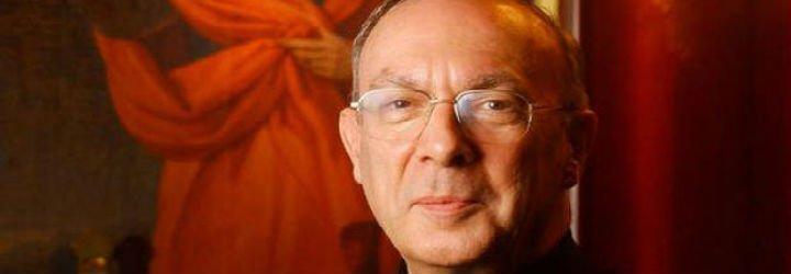 """El arzobispo de Bruselas, condenado por actuar """"con pasividad"""" ante un caso de abusos"""