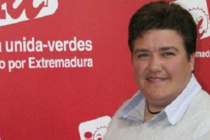 IU Extremadura presenta candidaturas en 103 localidades