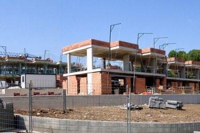 Entra en vigor la nueva Ley del Suelo de Extremadura