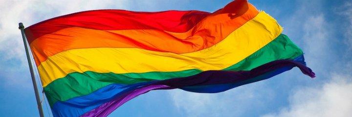 Entra en vigor la Ley contra la Discriminación LGBTI en Extremadura
