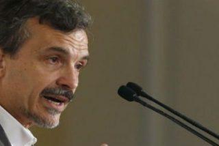 """José Manuel López: """"Es necesario que todas las religiones puedan ejercer sus derechos"""""""