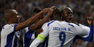 """Pep Guardiola: """"En Múnich nos agarraremos al gol que hemos marcado en Oporto"""""""