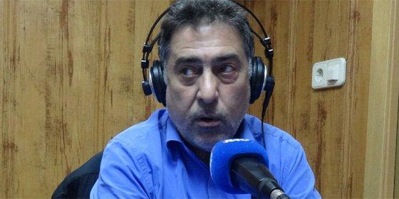 """Luis del Pino: """"Mariano Rajoy no va a ser el candidato a las elecciones de noviembre, a no ser que pueda salvar los muebles el 24 de mayo"""""""