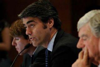 """Luis Enríquez (Vocento): """"No entendemos que se saquen más licencias TDT"""""""