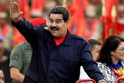 """Venezuela lee la cartilla al embajador español: """"No permitiremos injerencias"""""""