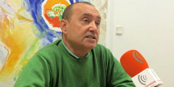 Programación cultural del mes de abril en Don Benito (Badajoz)
