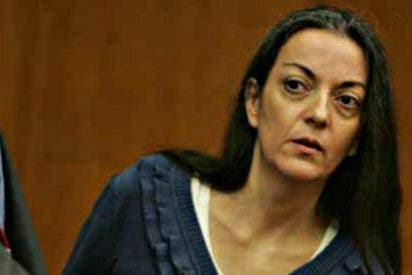 Ya está en libertad María José Carrascosa, 9 años presa en EEUU por quitarle la hija a su exmarido y traerla a España