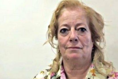 Una independentista va de número 6 de la lista del PP por Sant Cugat
