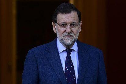 """David Gistau: """"Rajoy piensa que ganará las elecciones porque maneja en régimen de monopolio a la gente normal"""""""