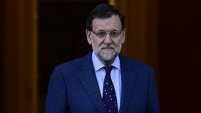 Rajoy arropa a los candidatos a las 7 alcaldías más importantes