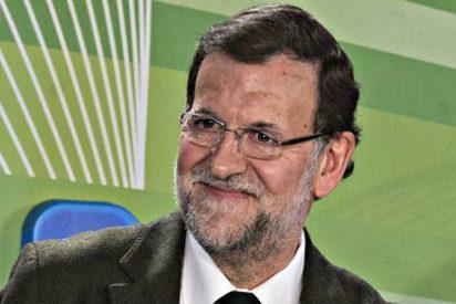 Mariano Rajoy planea dejar este año sin vacaciones a ministros y diputados