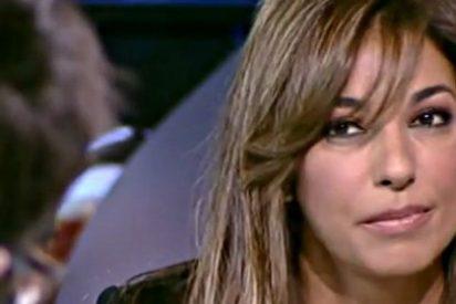 """Mariló Montero en 'topless': """"Lo más grave es que se insinúe que tengo una relación homosexual"""""""