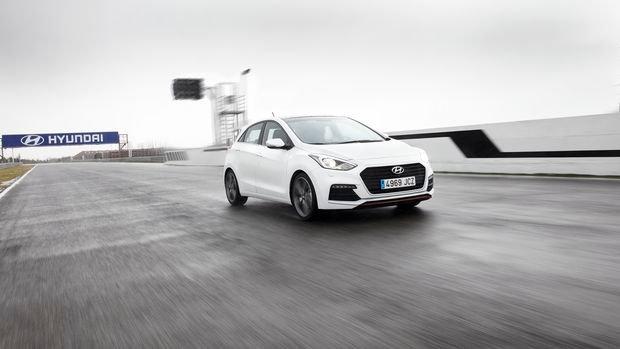 Hyundai se apunta al dinamismo