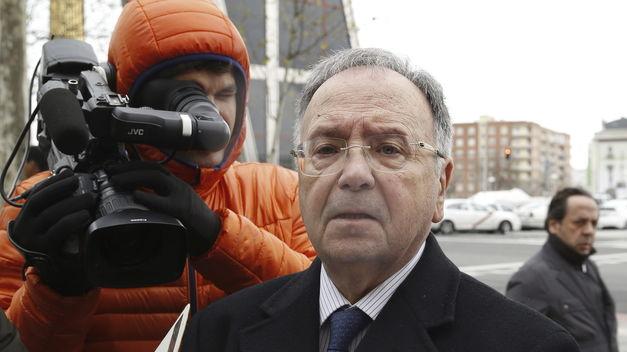 Manos Limpias pide al Juzgado que averigüe los bienes de la Infanta de cara a su embargo