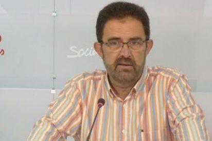 El PSOE denuncia que Extremadura es la CCAA que menos empleo crea y de peor calidad