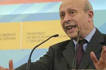 """Wert sobre propuestas de Sánchez: """"A mi no me parecieron educativas"""""""