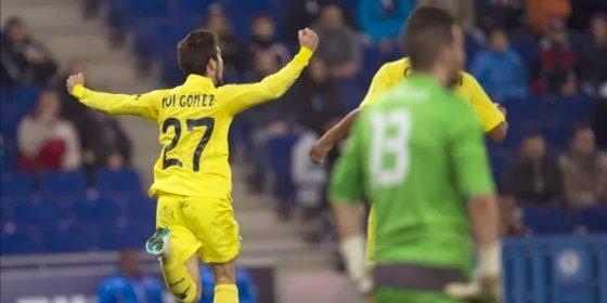 Colocan a un tercer jugador del Villarreal en el Real Madrid