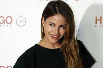 """Mónica Hoyos: """"Estoy muy unida a mi hija"""""""