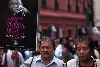 Guatemala rinde homenaje a Gerardi