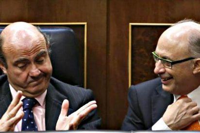 El Ministerio de Hacienda actuó a espaldas de Moncloa en la investigación a Rodrigo Rato
