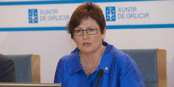 La Xunta autoriza tratamiento a 1.266 enfermos de hepatitis C
