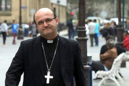 """Munilla considera """"inadmisible"""" negar la """"historicidad de la Resurrección"""""""