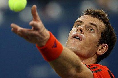 Murray desarbola a Berdych y se cita con Djokovic en la final de Miami