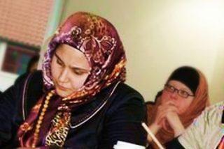 Nueve de cada diez alumnos musulmanes no reciben clases de Islam en la escuela