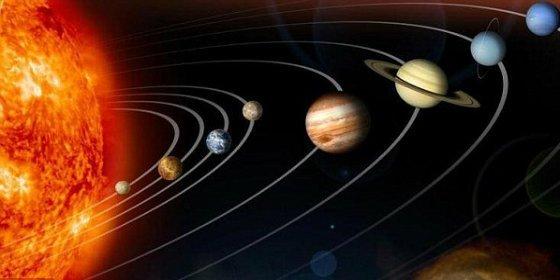 ¿Está una nave de la NASA a punto de descubrir el terrible Planeta X?