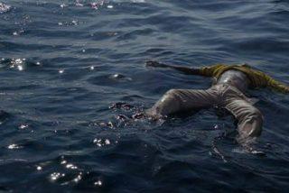 ABC exige a Europa que intervenga en Libia y Siria para frenar la inmigración
