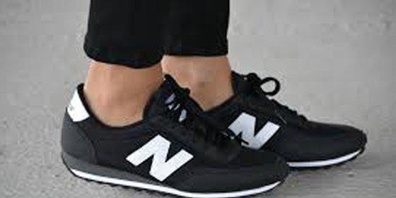 La marca hipster New Balance vestirá por primera vez a un equipo de fútbol