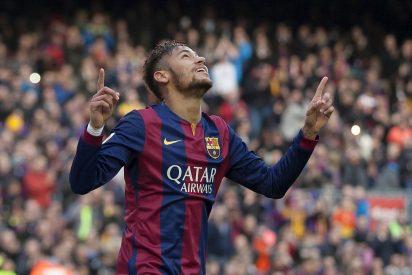 Neymar, el gran ídolo de fans, no se salva y tendrá que declarar