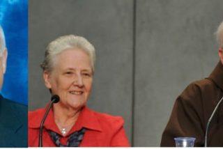 Silverio Nieto será el delegado de la Iglesia española en la comisión antipederastia del Vaticano