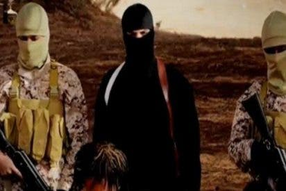 El Estado Islámico decapita a 30 cristianos etíopes en Libia