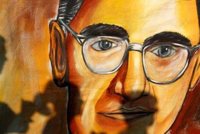 ¿Estará presente monseñor Romero el 23 de mayo?