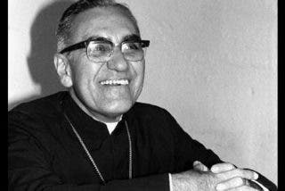Al menos 9 presidentes en la beatificación de Romero